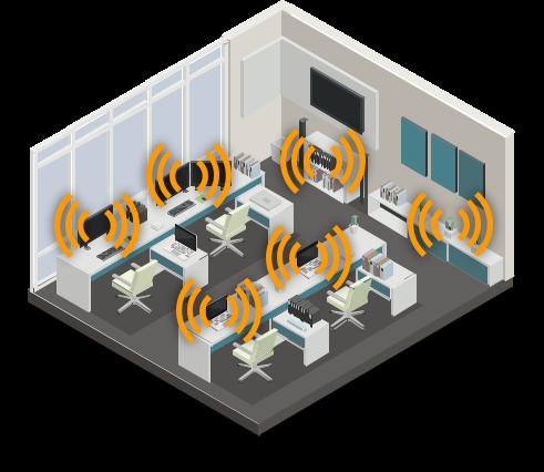 RFID Asset Tracking   inLogic - inLogic - RFID Asset Tracking